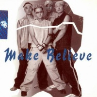 Make Believe - Various Artists