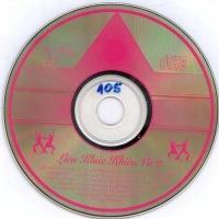 Liên Khúc Khiêu Vũ 2 - Various Artists
