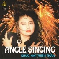 Khúc Hát Thiên Thần - Various Artists