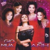 Gió Mưa Và Anh - Various Artists