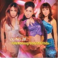 Đã Không Yêu Thì Thôi - Various Artists