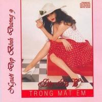 Dạ Vũ Trong Mắt Em - Various Artists