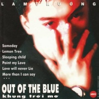 Out Of The Blue - Lam Trường