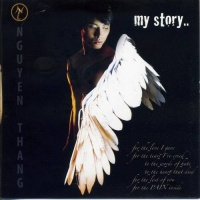 My Story - Nguyễn Thắng