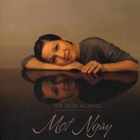 Một Ngày (Tóc Ngắn Acoustic) - Mỹ Linh