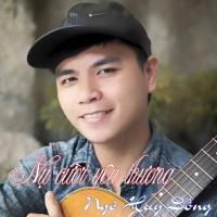 Nụ Cười Yêu Thương - Ngô Huy Đồng