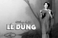 Tiếng Hát Lê Dung - Lê Dung