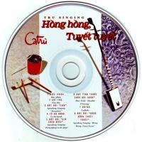 Hồng Hồng Tuyết Tuyết - Various Artists