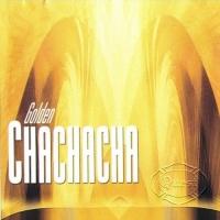 Golden Chachacha - Tùng Châu Band