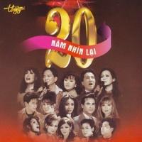 20 Năm Nhìn Lại - Various Artists