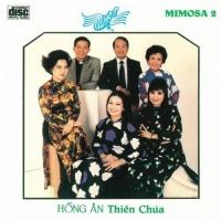 Hồng Ân Thiên Chúa - Various Artists