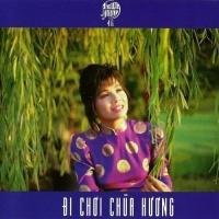 Em Đi Chơi Chùa Hương - Various Artists