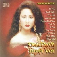 Đêm Dạ Vũ Tuyệt Vời - Various Artists