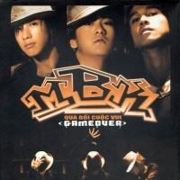 Qua Rồi Cuộc Vui (Game Over) - MBK