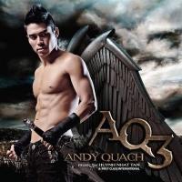 AQ3 - Andy Quách