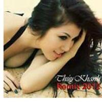 Remix - Thúy Khanh