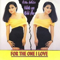 Liên Khúc Tình Ca Hải Âu - For The One I Love - Various Artists