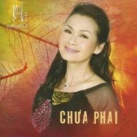 Chưa Phai - Khánh Ly