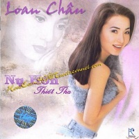 Nụ Hôn Thiết Tha - Loan Châu
