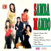 Samba Mambo - Various Artists