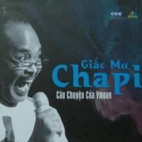 Giấc Mơ Chapi - Y Moan