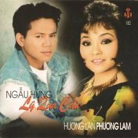Ngẫu Hứng Lý Qua Cầu - Various Artists