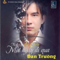 Một Ngày Đi Qua - The Best Of Lê Quang - Đan Trường