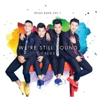 We're Still Young - OPlus