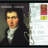 Beethoven Leonore; Fidelio Vol. 4 - Beethoven