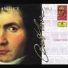 Beethoven Concertos Vol. 2 - Beethoven