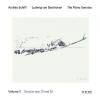 Beethoven Piano Sonatas Vol.5 - Beethoven