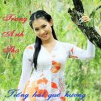 Tiếng Hát Quê Hương - Trang Anh Thơ