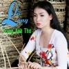 Lỡ Làng - Trang Anh Thơ