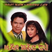Hàn Mặc Tử - Hương Lan, Hoài Nam