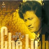 The Best Of 2001 - Nỗi Buồn Thế Kỷ - Chế Linh