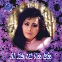 Ai Lên Xứ Hoa Đào - Various Artists