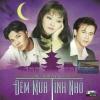 Đêm Mưa Tình Nhỏ - Hải Triều, Hương Lan, Thái Châu