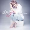 Thèm Yêu (Single) - Vicky Nhung