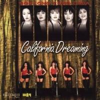 California Dreaming - Ngũ Long Công Chúa
