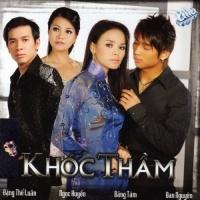 Khóc Thầm - Various Artists