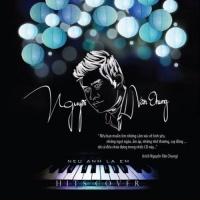 Nếu Anh Là Em (Hits Cover) - Various Artists