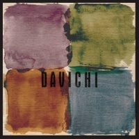This Moment (Single) - Davichi
