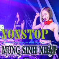 Nonstop Mừng Sinh Nhật - Various Artists