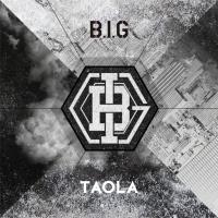 Big Transformer (Single) - B.I.G