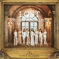 Lost - Nine Muses