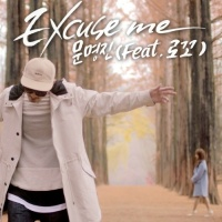 Excuse Me (Single) - Moon Myung Jin
