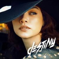 Destiny (Single) - Hồ Ngọc Hà