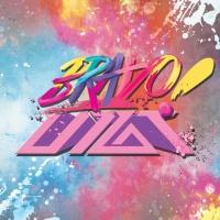 Bravo - UP10TION