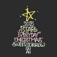 Everyday Christmas (Single) - STAR