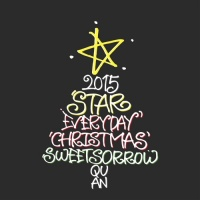 Everyday Christmas (Single) - STAR